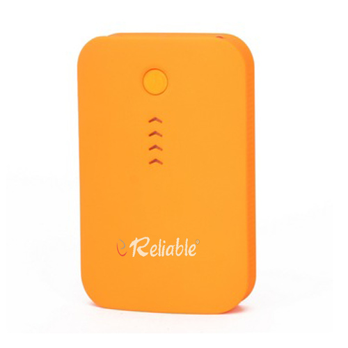 RBL-P-019-OR Power Bank