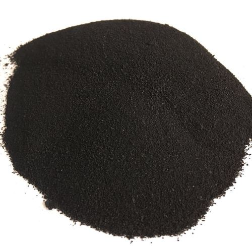 Potassium Humate Shiny Flake/Powder/Granule - 100% Water Soluble