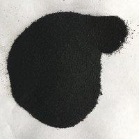 100% Water Soluble Potassium Humate Shiny Flake/Powder/Granule