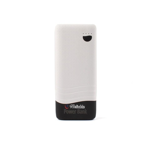 RBL-P-022-BK Power Bank