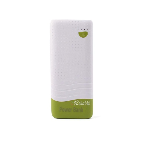 RBL-P-022-GN Power Bank
