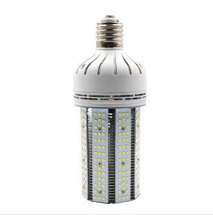 80W LED Corn Bulb 120Lm/W