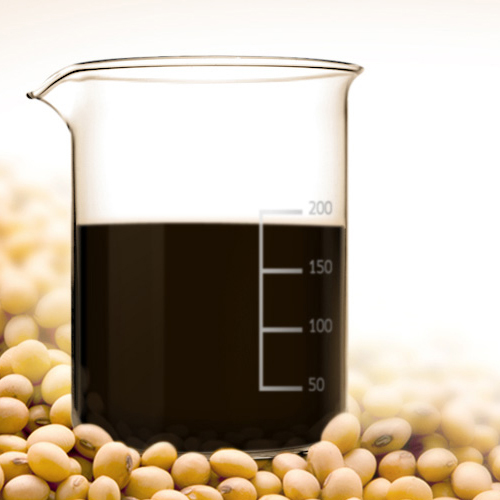 Soya Fatty Acid (DOD)