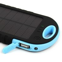 RBL-P-023-BL-3 Power Bank