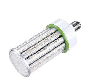 120W LED Corn Bulb with PC Cover 120Lm/W