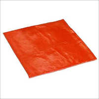 Fire Barrier Moldable Putty MPP