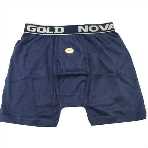 Boys Trunk Underwear