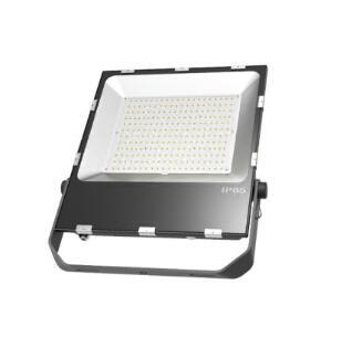 200W LED Flood Light 130Lm/W IP66 Waterproof