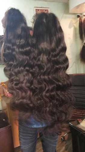 virgin hair wig