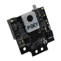 PIXYCAM 2 (Pixy2 CMUcam5 Sensor)