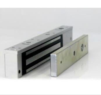 Magnetic lock M500A