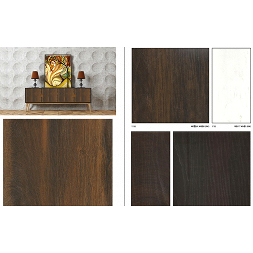 SF Finishing Laminates