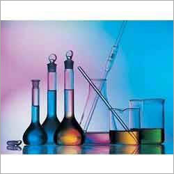 Boiler Fuel Additive Chemicals