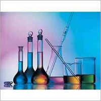 Boiler Fuel Additive Chemicals