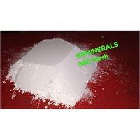 Silica Powder