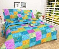 3D Printed Bed Sheets & Mattress Fabric