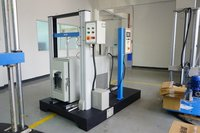 High Low Temperature Tensile Strength Tester
