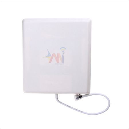 Indoor Patch Panel Antenna
