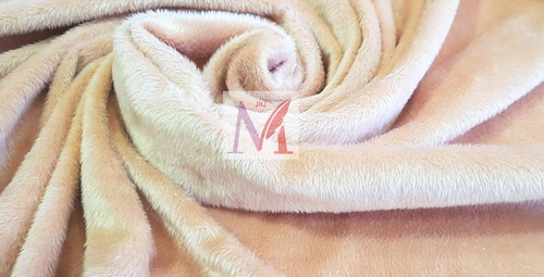 High Pile Fabric/ Coral Fleece Fabric