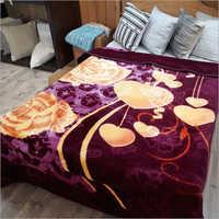Mink Designer Blankets