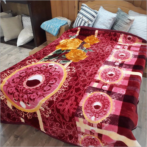 Goldfinch Alfa Single Bed