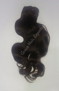 Body wave remy Hair