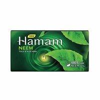 Hamam Soap