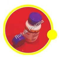 100 Ml Pesticide Bottle
