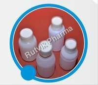 100 Ml Bottle Set