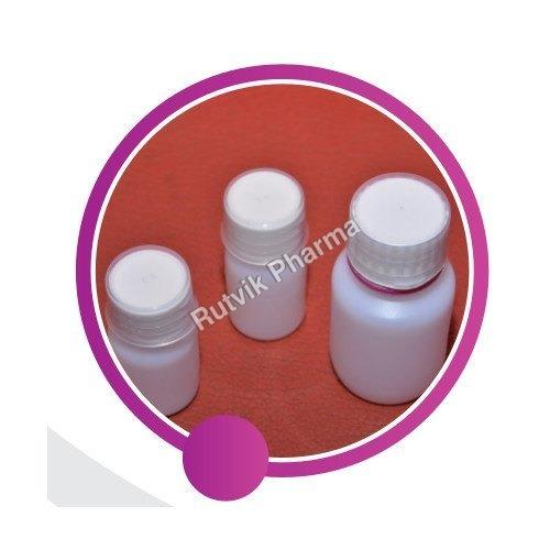 10, 15 Ml Bottle Set