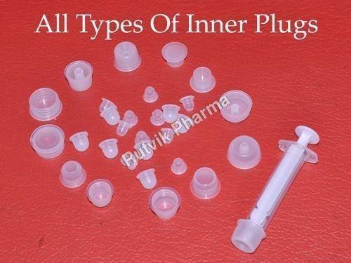 Inner Plug