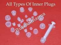 ALL TYPES OF INNER PLUGS