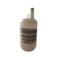 Fluorinert Electronic Liquid