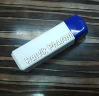 Dusting Powder Container 100 Gm