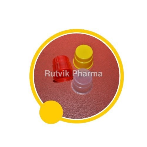 35ml Measuring Cap