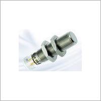 SELET Inductive Proximity Sensor