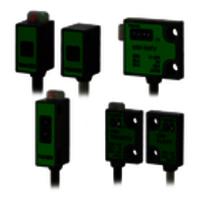 Ultra Miniature UM Sensors