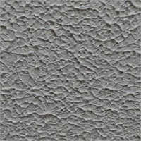 Stipple Textured Finish Paint