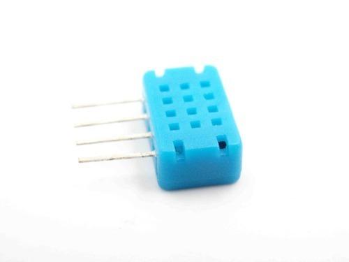 DHT12 Sensor Module