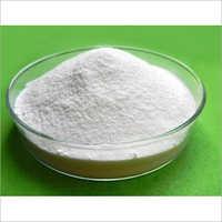 Industrial Grade Sodium Metabisulphite