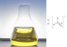 65% Ammonium Bisulphite