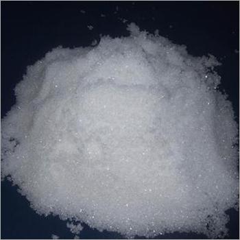 Ammonium Thiosulphate Crystal