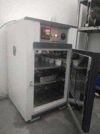 Dahi Making Machine