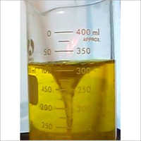 Sodium Bisulfite Solution Photographic