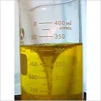 Sodium Bisulfite Solution Photographic