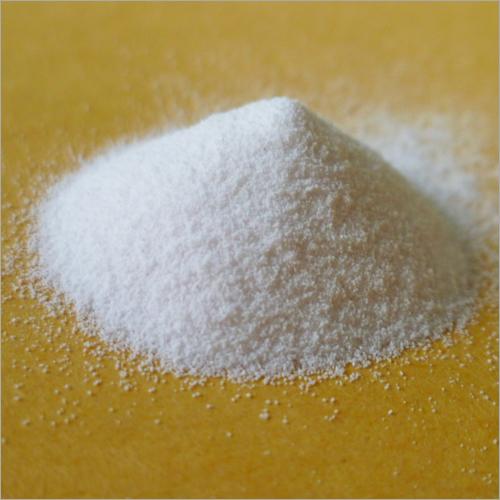 Sodium Sulfurous Acid