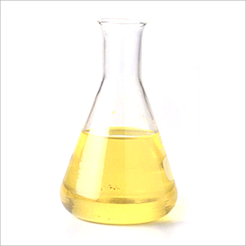Sodium Bisulfite Solution