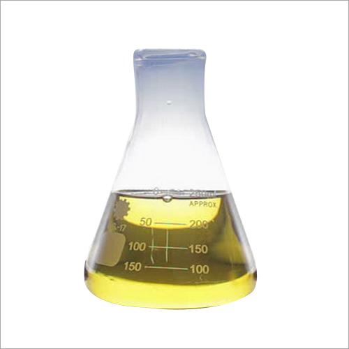 Industrial Food Grade Ammonium Bisulfite