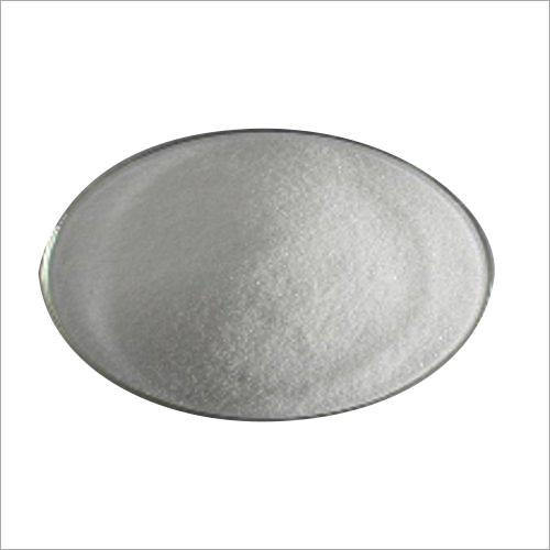 Potassium Metabisulfite Pharma Grade