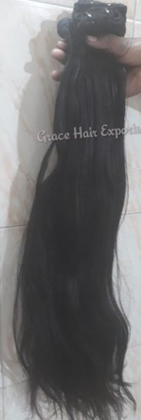 Brazilian Straight Hair